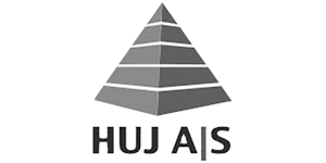 huj_as_logo